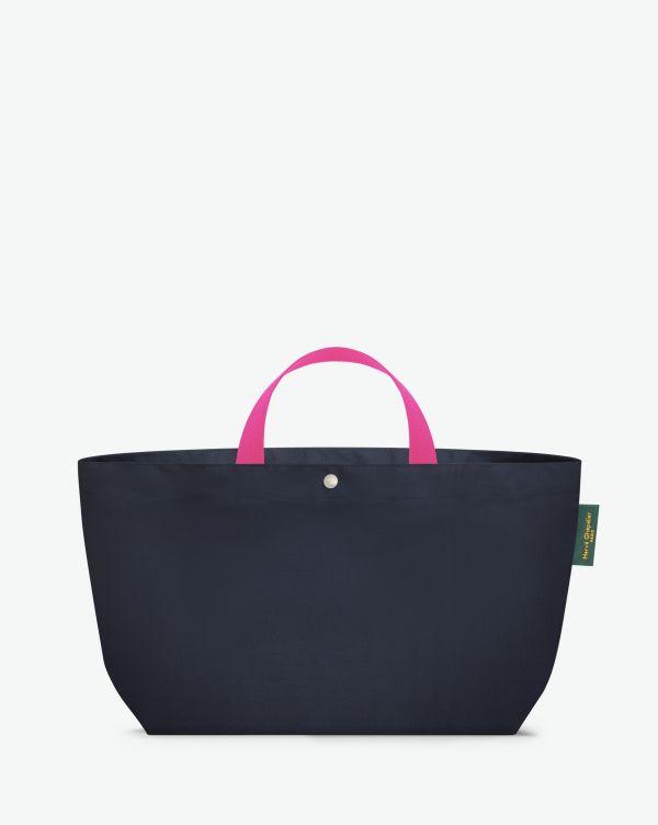 Hervé Chapelier - 1837C - Travel bag Size L