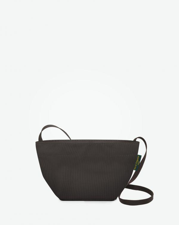 Hervé Chapelier - 1927F - Mini tote, square base, Size XS
