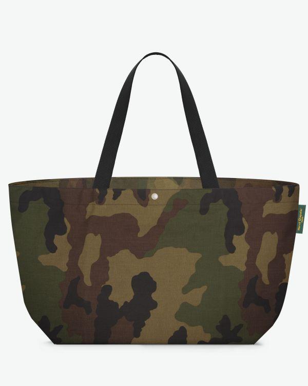 Hervé Chapelier - 2839C - Travel bag Size XXL