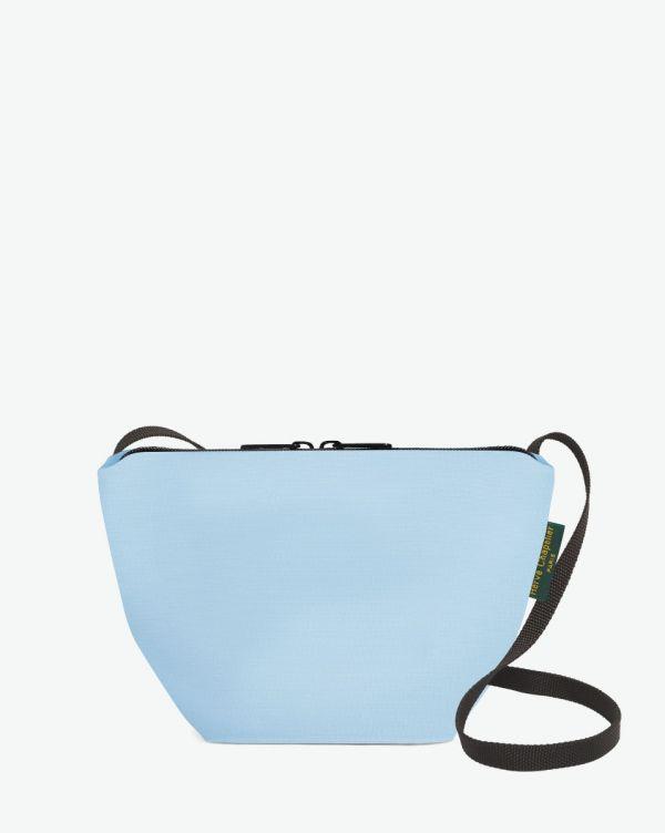 Hervé Chapelier - 2885F - Mini tote, square base, Size S