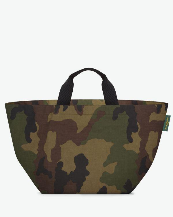 Hervé Chapelier - 1838C - Travel bag Size XL