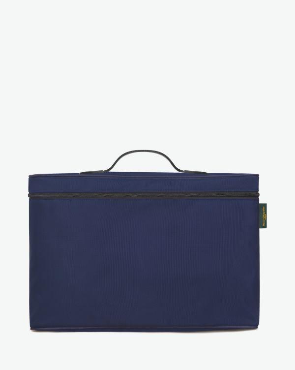 Hervé Chapelier - 915NB - Briefcase Size M